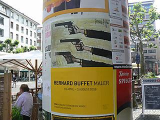 Gun-poster