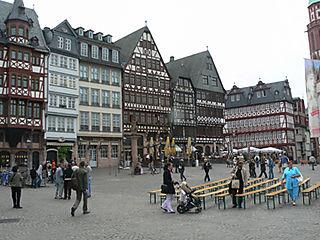Romer-square