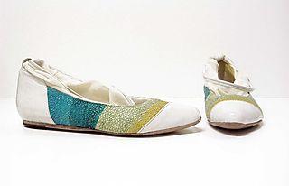 Shoes-007
