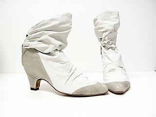 Shoes-031