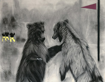 Bearsz