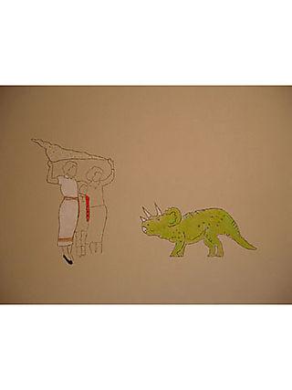 Dino_sm