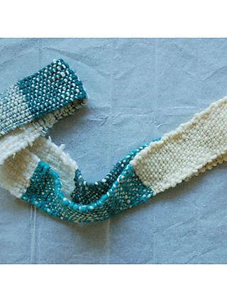 Chunky-wool-blue01