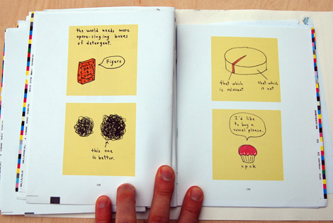Book-inside-postit-3