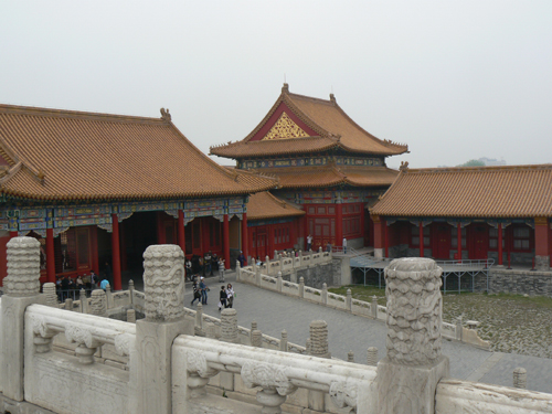 Forbidden-city-buildings