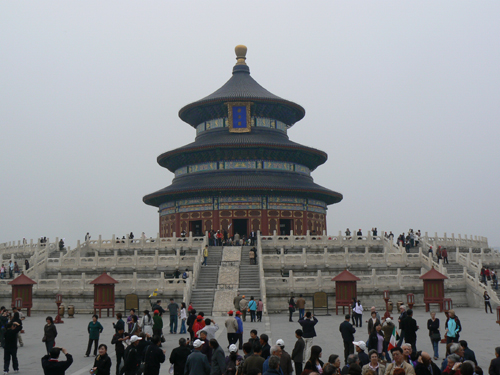 Temple-of-heaven-main-build