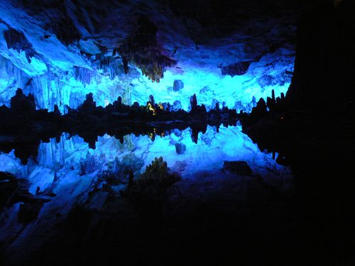 Gulin-reed-flute-cave