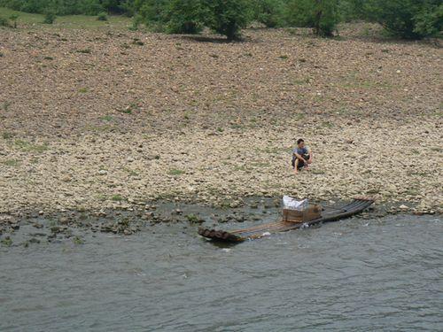 Gulin-river-bank