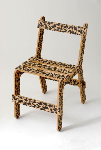 Chairfixbabyfront