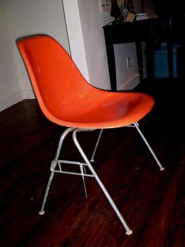 Orangeplasticchair_large