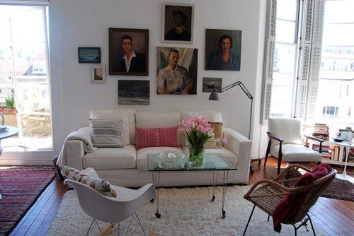 Living_room_area