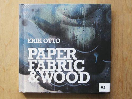 Paperfabricwoodv2
