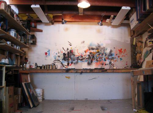 Eo_studio2009A