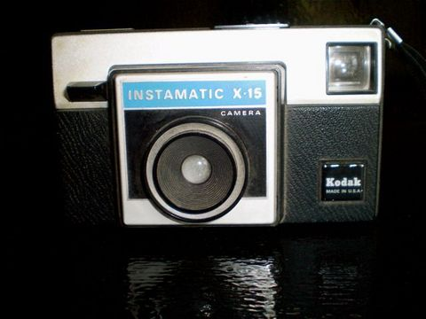 Instamatic_x_15_large