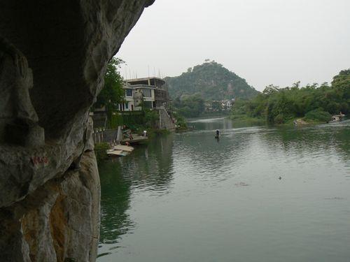 Gulin-cave-