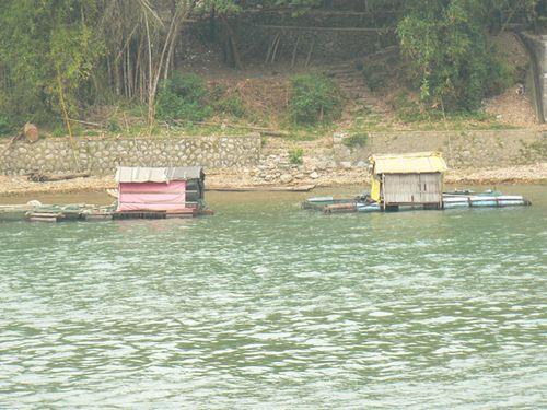 Gulin-li-river-boats