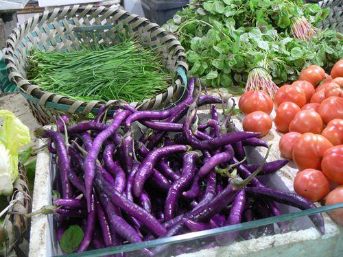 Shanghai-super-market-veggi