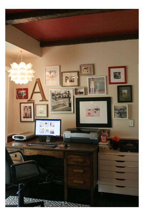 Office 017a