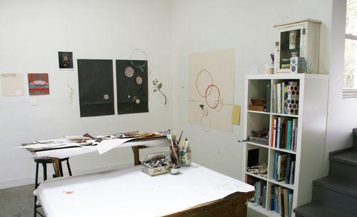 LW_studio1