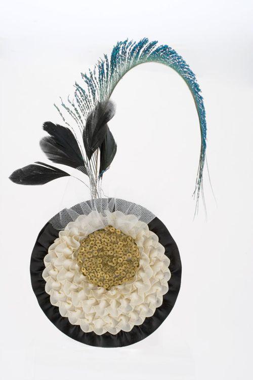 Gardengnome(windflower)