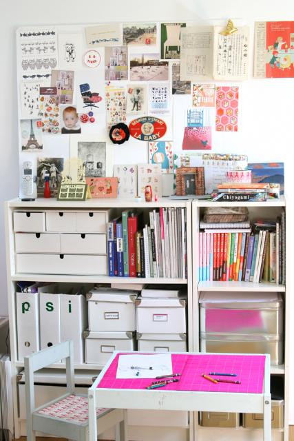 Julie's_office_moodboard