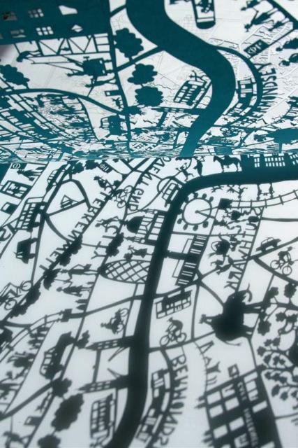Shaddow_London_map