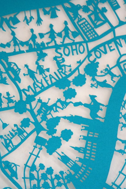 Closeu[_london_map