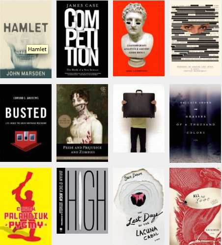 Book_covers_Design_Crush