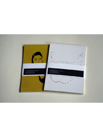 Cards01_02