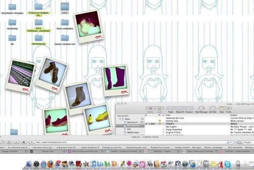 Desktopwork3.26.09