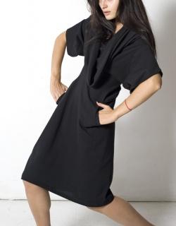 Dress_regular