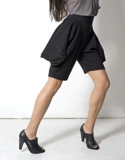Shorts_regular