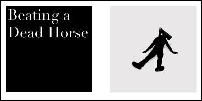 Horse_001