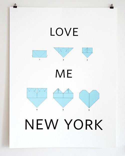 Loveme_poster