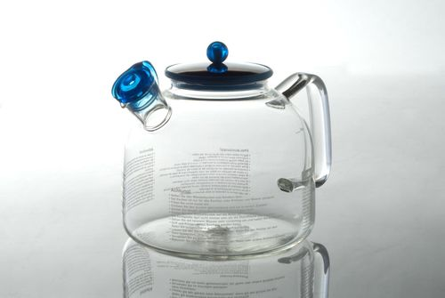 B-glass-kettle-main
