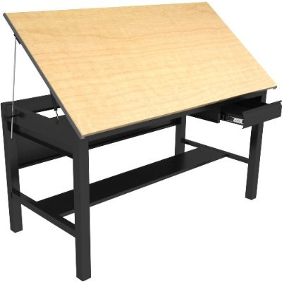 Drafting_table