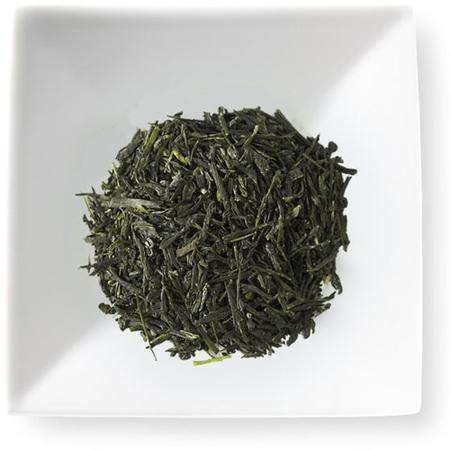 Gyokuro_tea