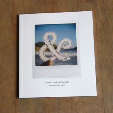 Book_steven_1-1
