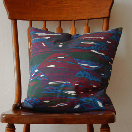 Pillow_mociun_purple_01