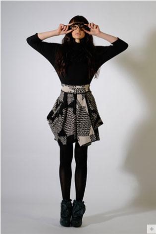 Coll_skirt