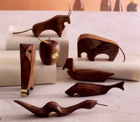 Menagerie_bottle_openers