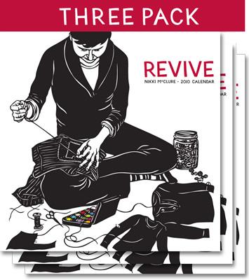Nikki10-three-pack-med