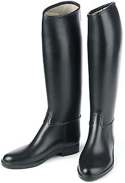 Equestrian_rain_boots