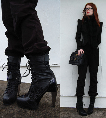 363864_outfit3