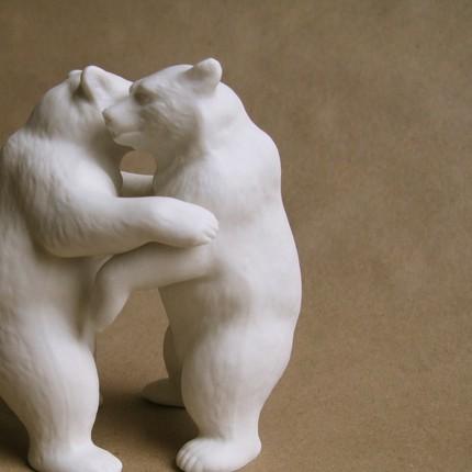 Bears in love_kgrandey