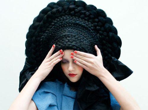 Culdesac-studio-marisol-hair-wigs-1