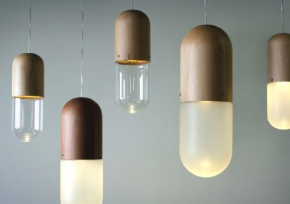 Pill-lamp-412x290