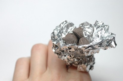 Tin-foil-ring-412x273