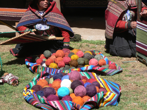 Sacred-Valley--weavers-2