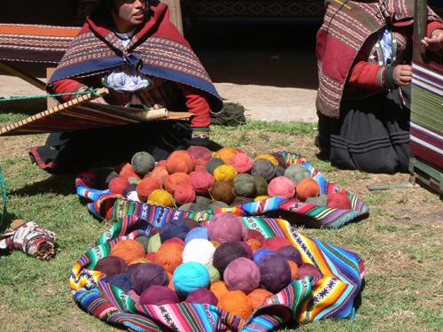 Sacred-Valley--weavers-2
